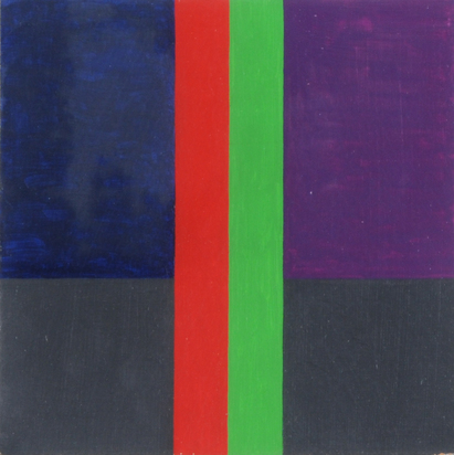 Gessner Robert Salomon, Composition