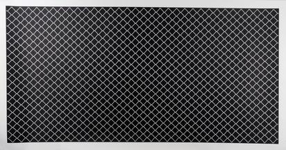 Grafik, 5 sheets: L. Weiner; S. Bächli; F. Gygi; D. Rittener; C. Moser