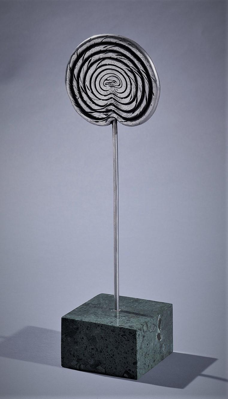 Barker Clive, Lollipop