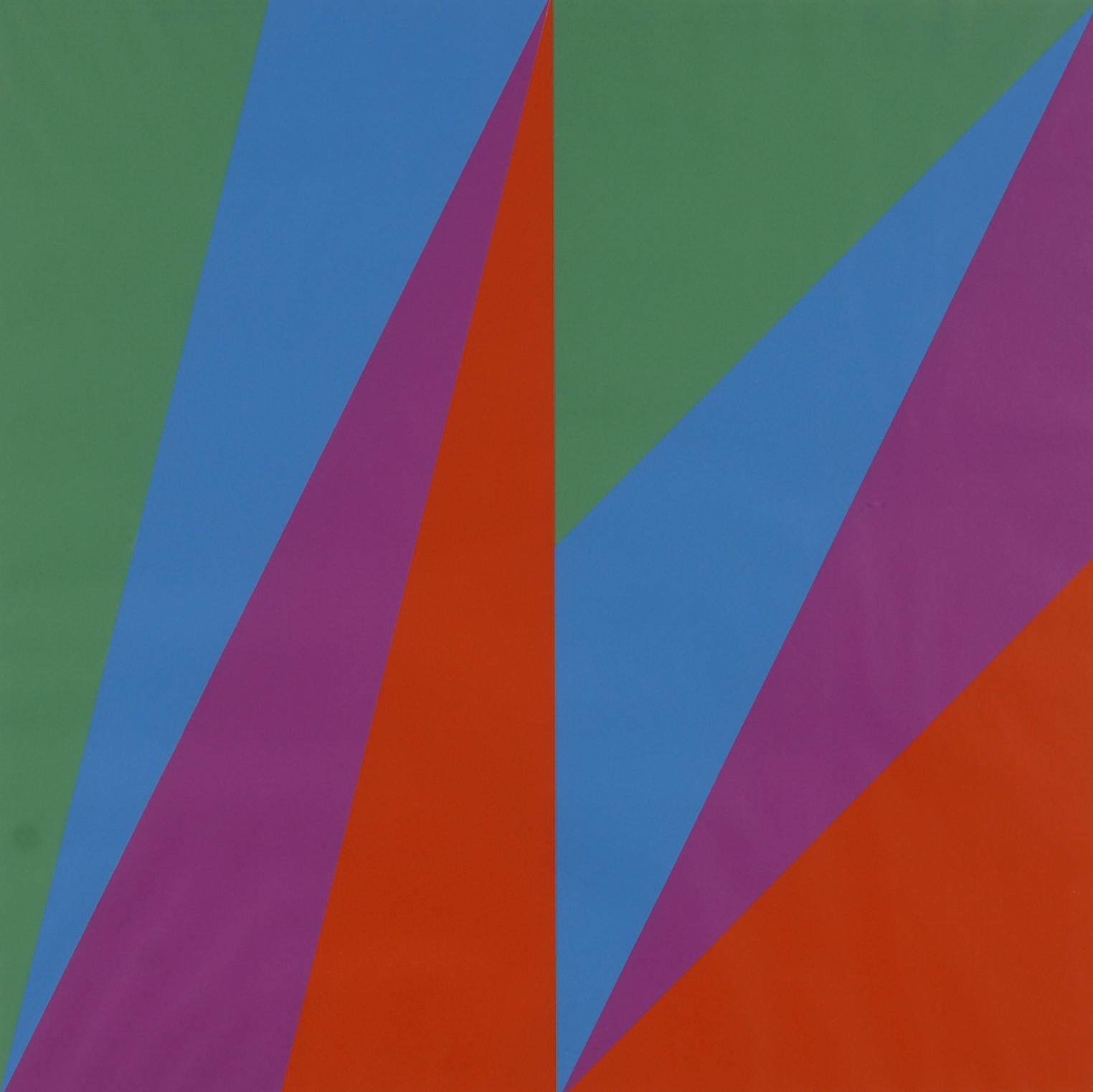 Bill Max, Composition