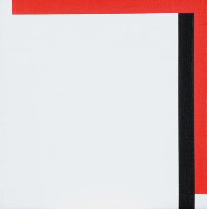 Ernst Rita, Untitled