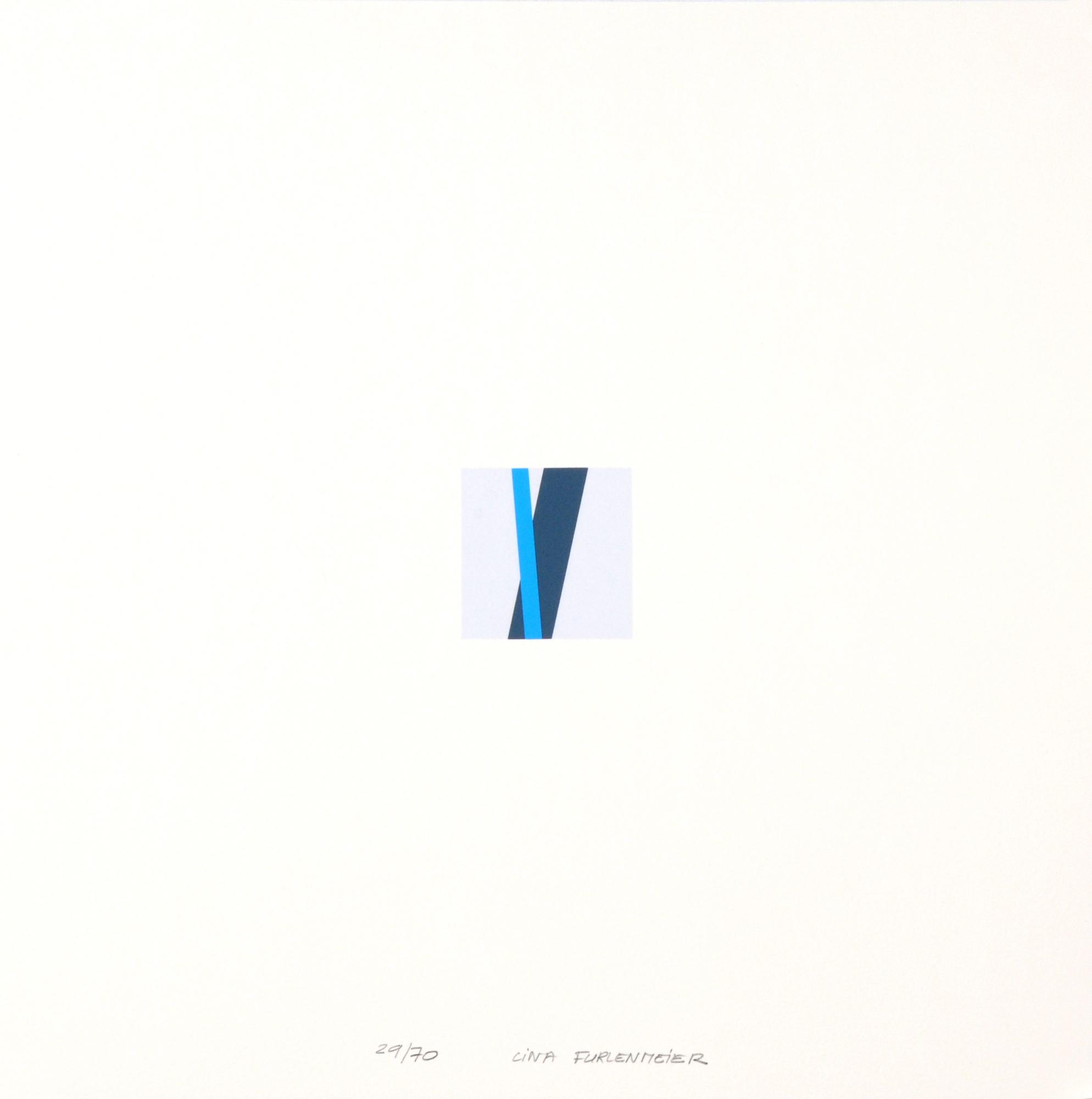 Portfolio, 30 ans d'atelier Fanal, 20 ans d'éditions Fanal 1966-1998