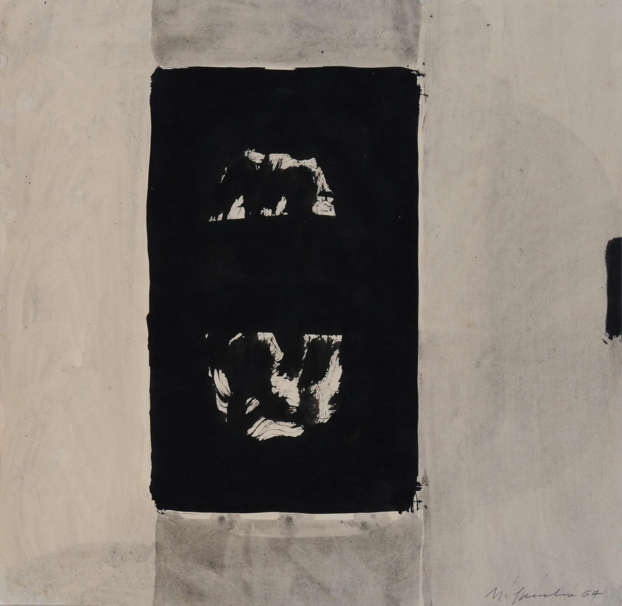 Spescha Matias, Untitled