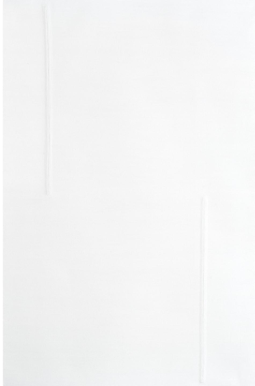 Gritsch Stefan, Untitled