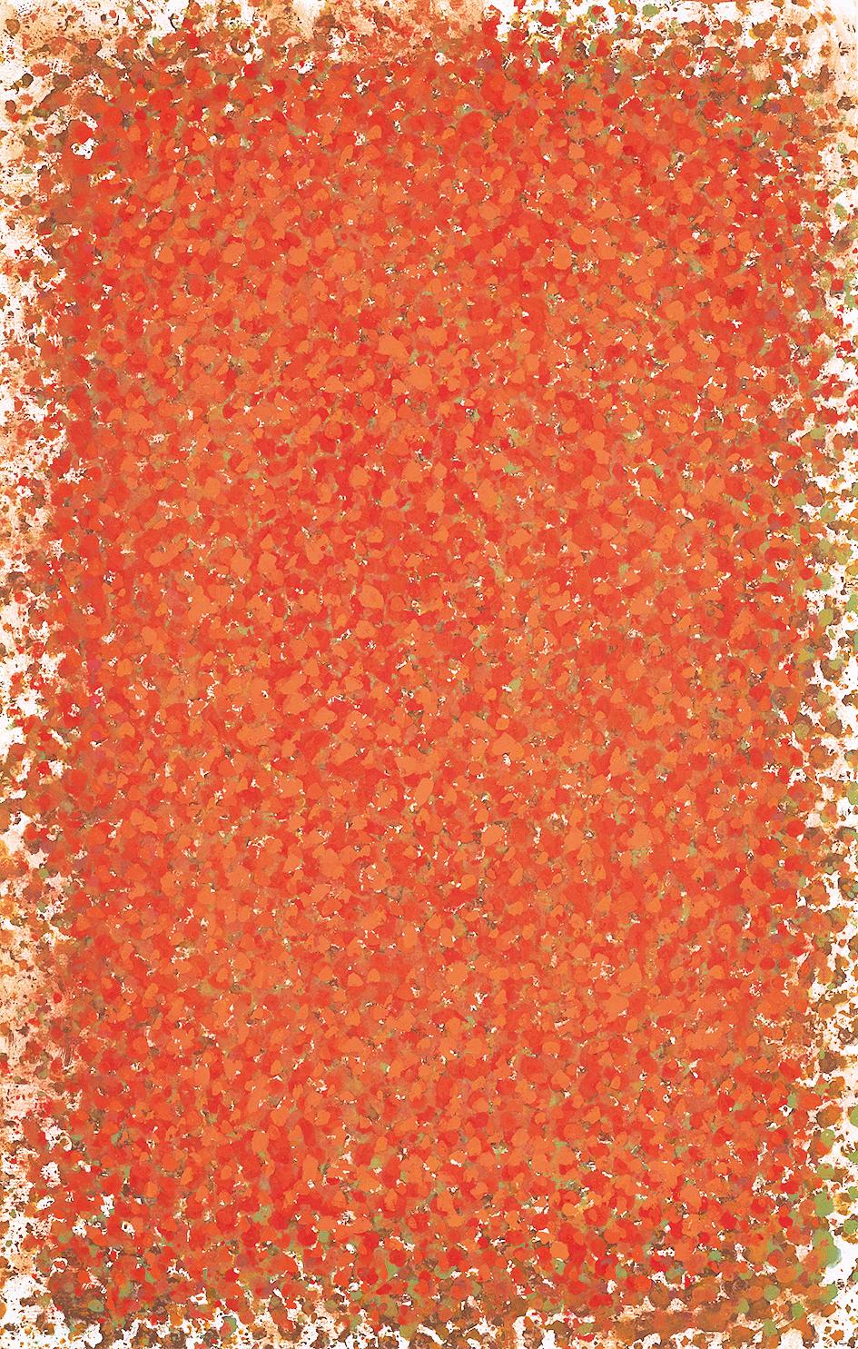 Gonschior Kuno, Untitled