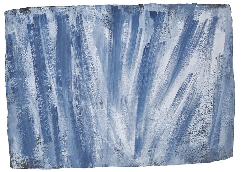 "Girke Raimund, Untitled, from ""Monferrato-Serie"""