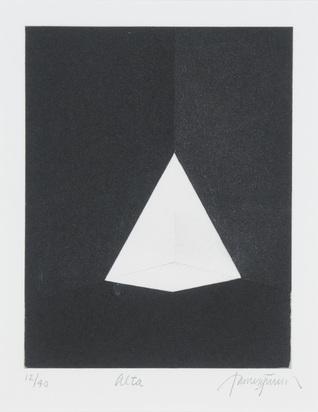 2 sheets: Squat; Alta