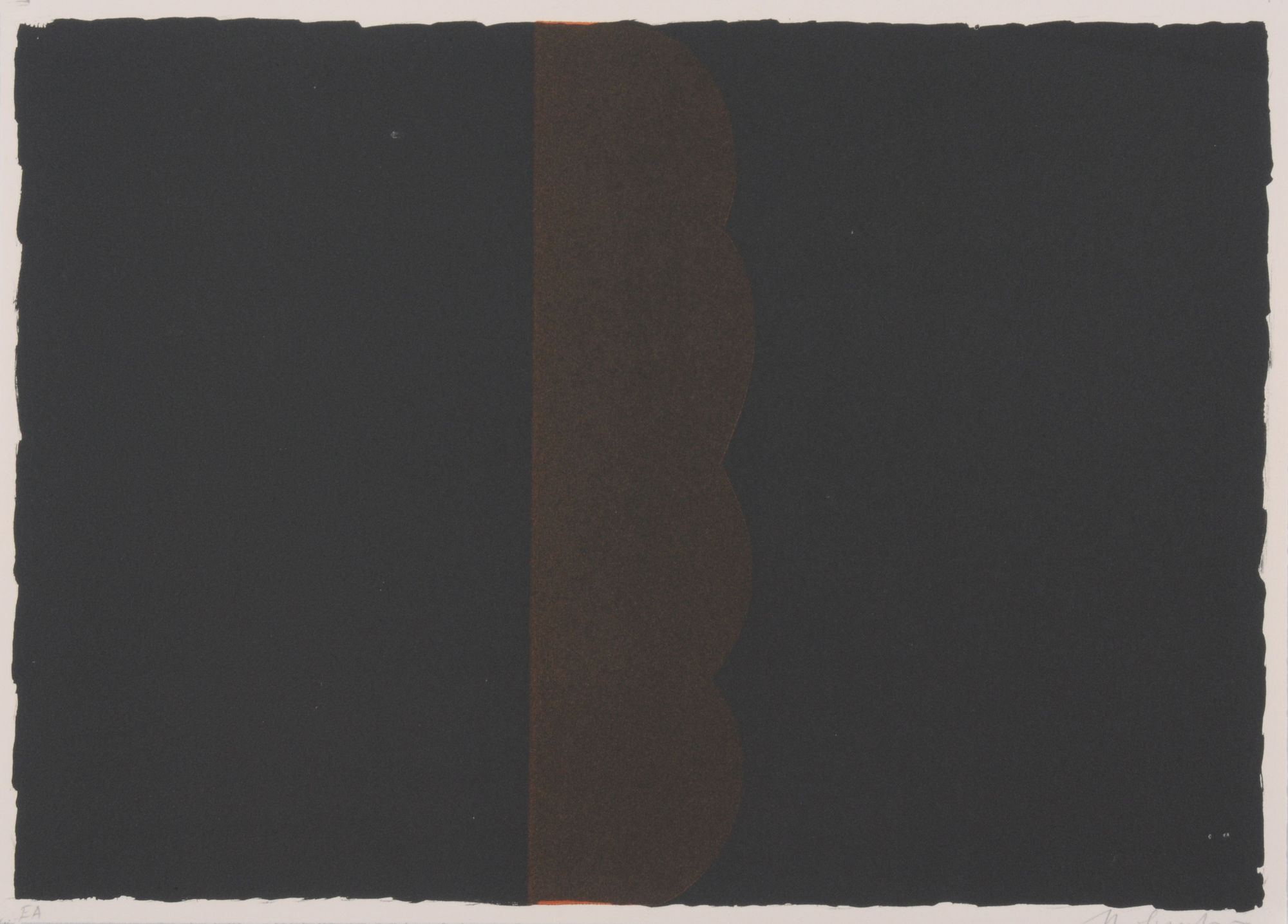 Spescha Matias, 3 sheets: Untitled