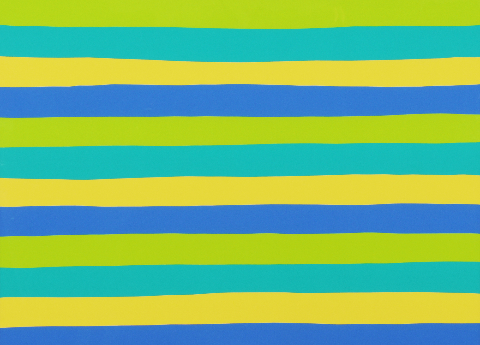 Markus Weggenmann, 3 sheets: Untitled