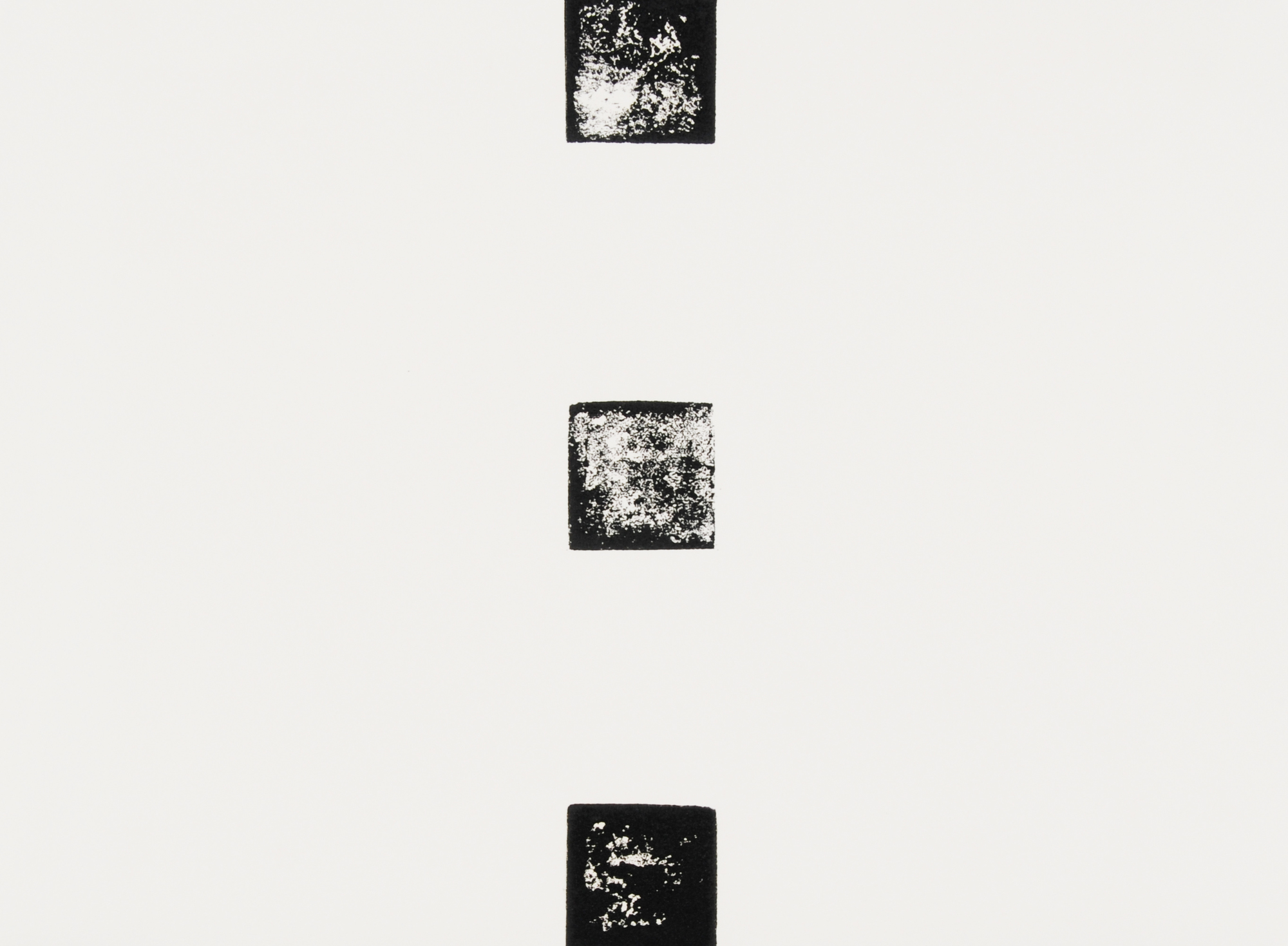 Gerritz Frank, Untitled