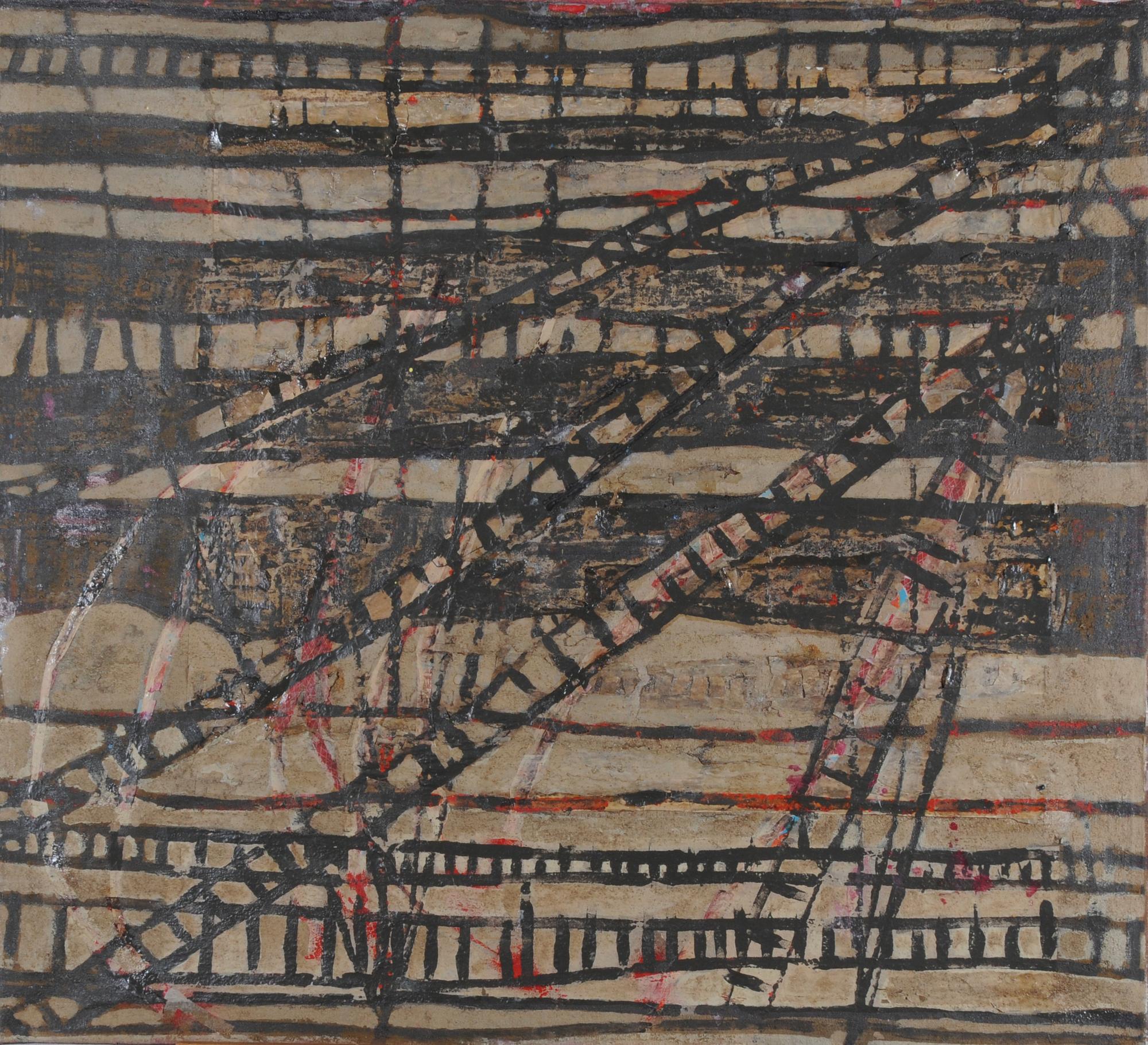 Meier Eugen, Tracks