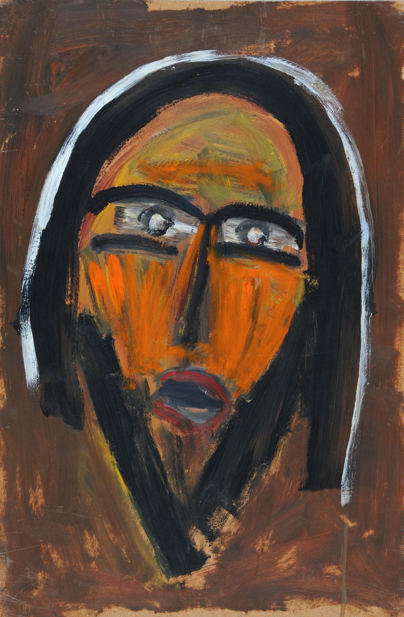 Steffen Walter, Christus (Jesus Christ)