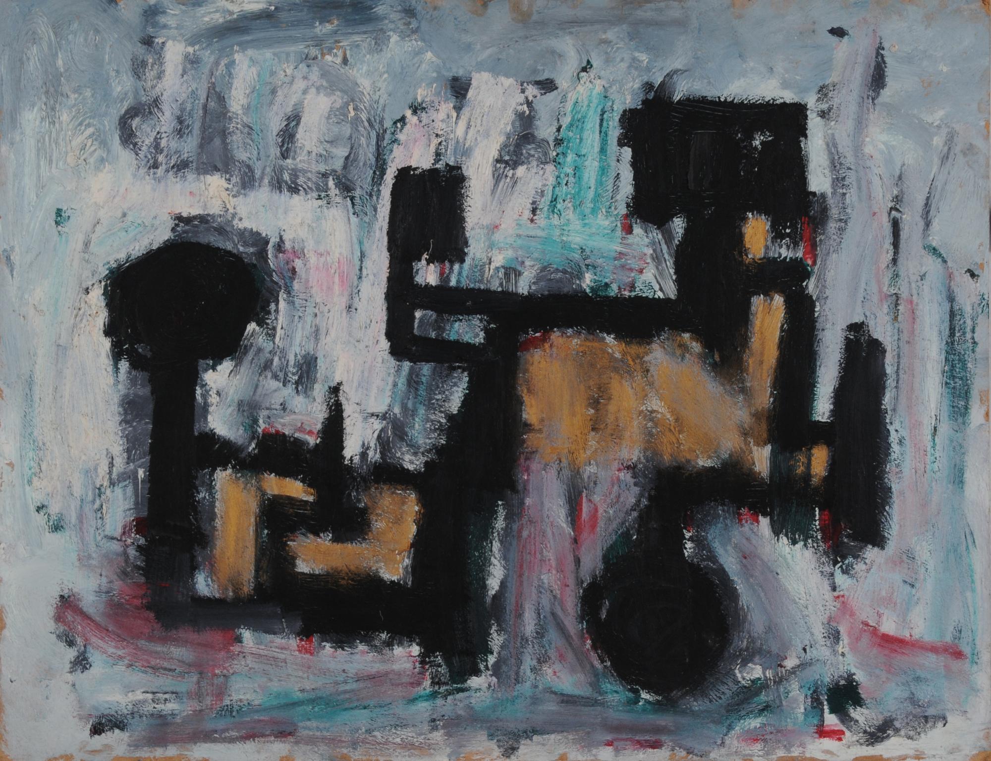 Steffen Walter, Composition