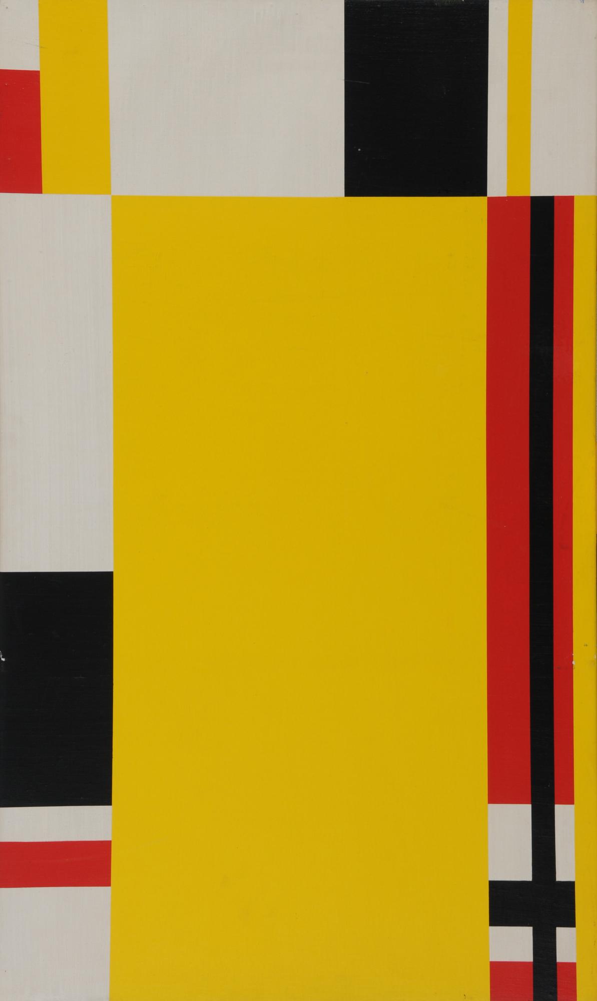 Niemeyer Jo, Composition