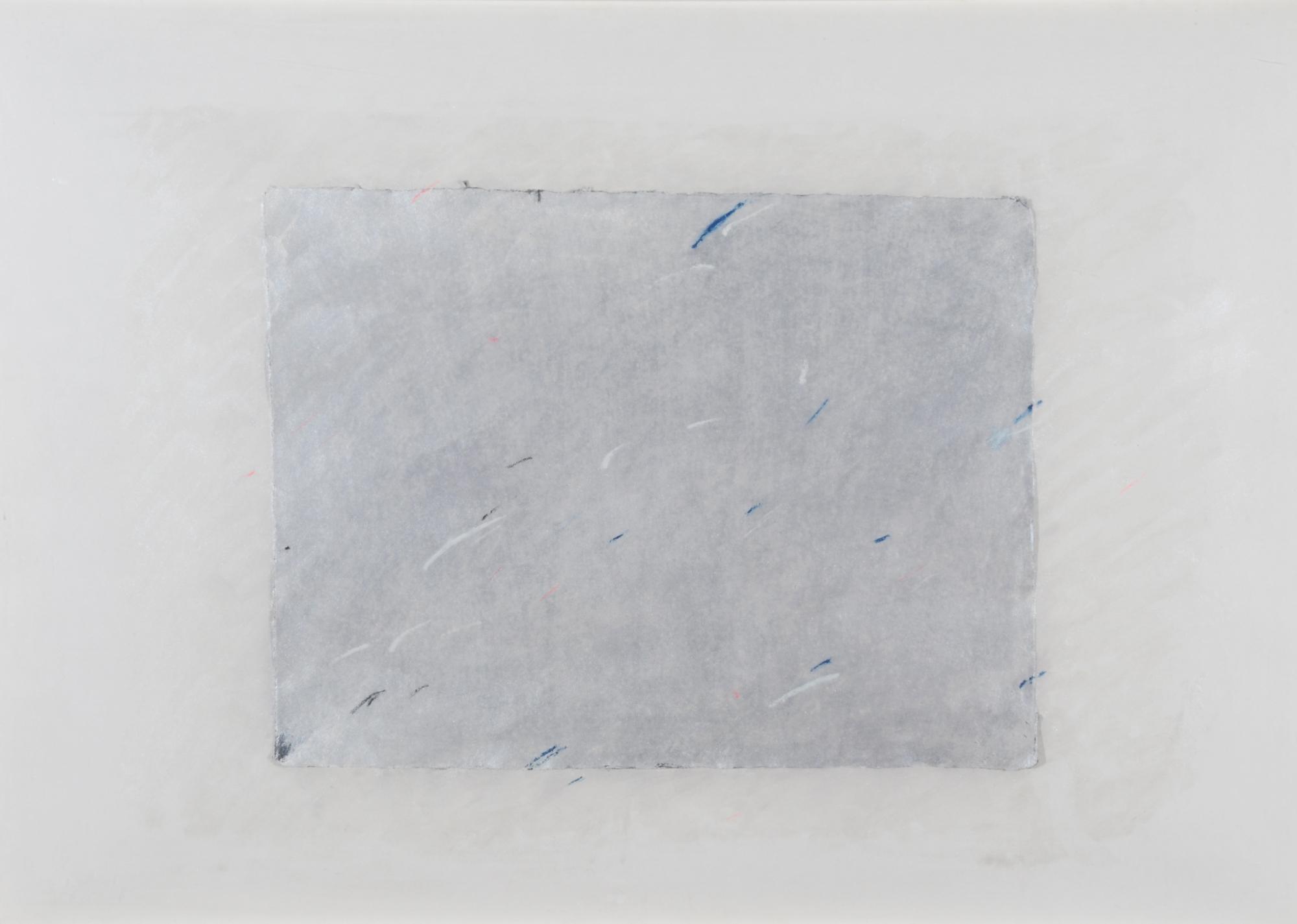 Gastini Marco, Untitled