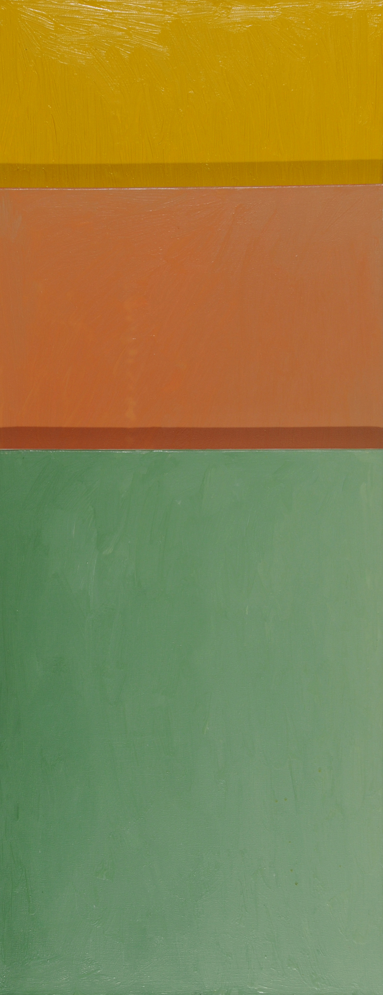 Lichtsteiner Alois, Bilderstapel (Inhalt der Gefässe)