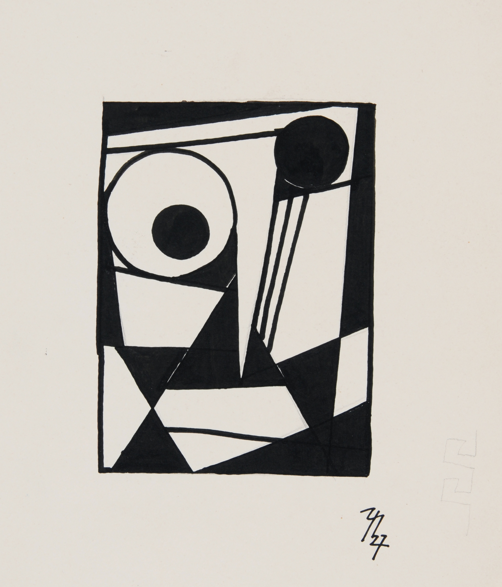 Maatsch Thilo, Composition
