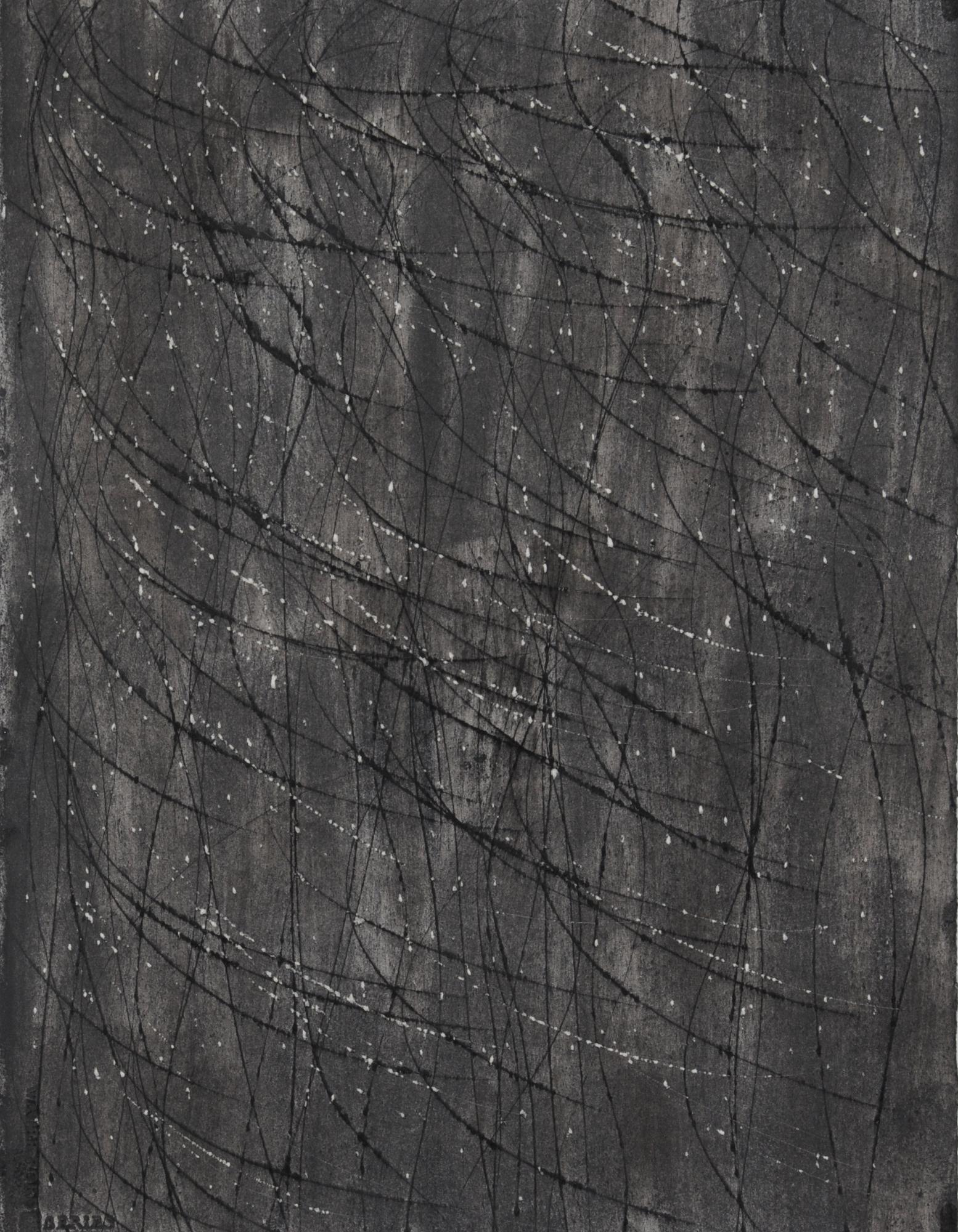 Steinman Steven, Untitled