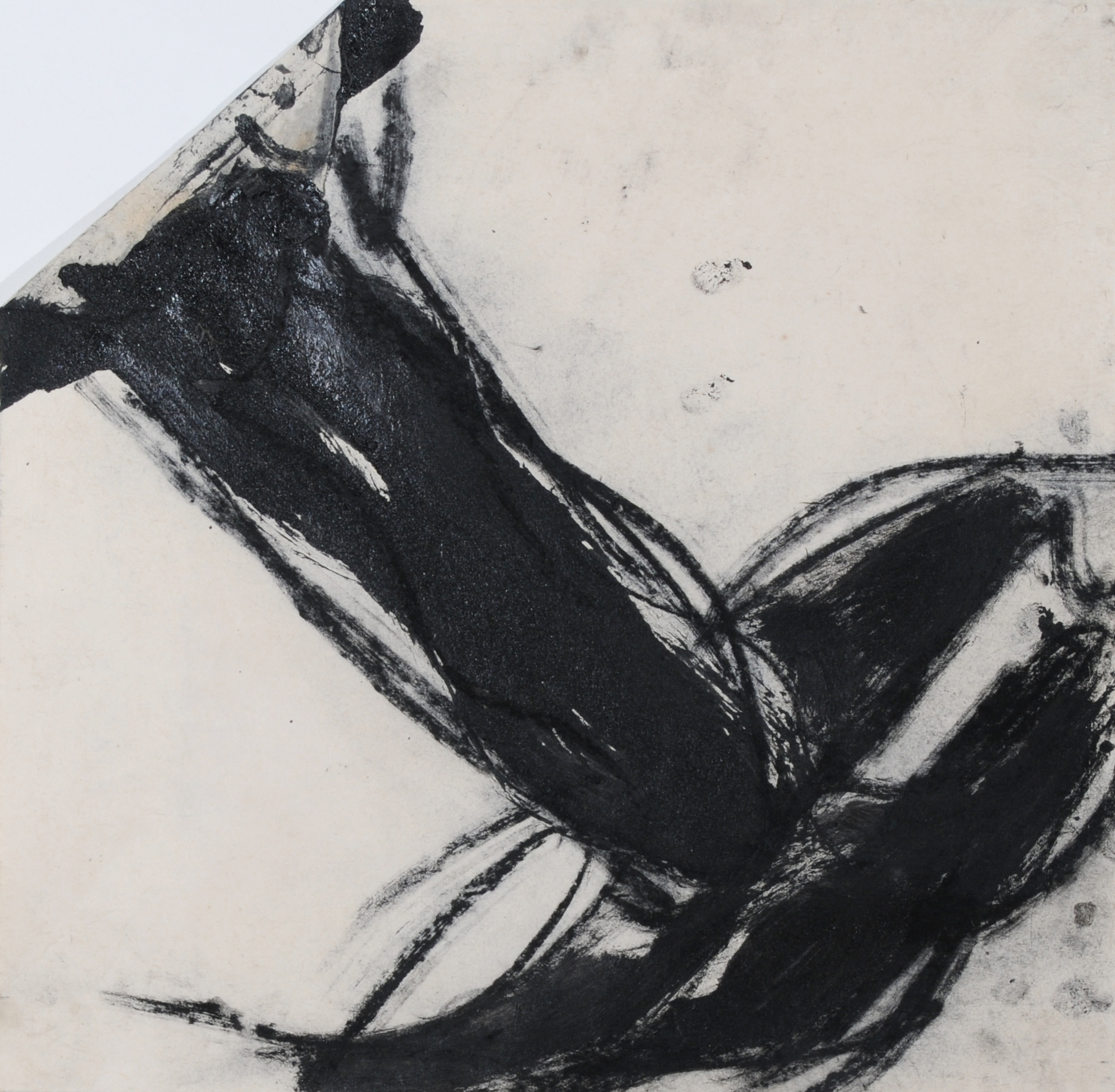 Spagnulo Giuseppe, Senza titolo (Untitled)