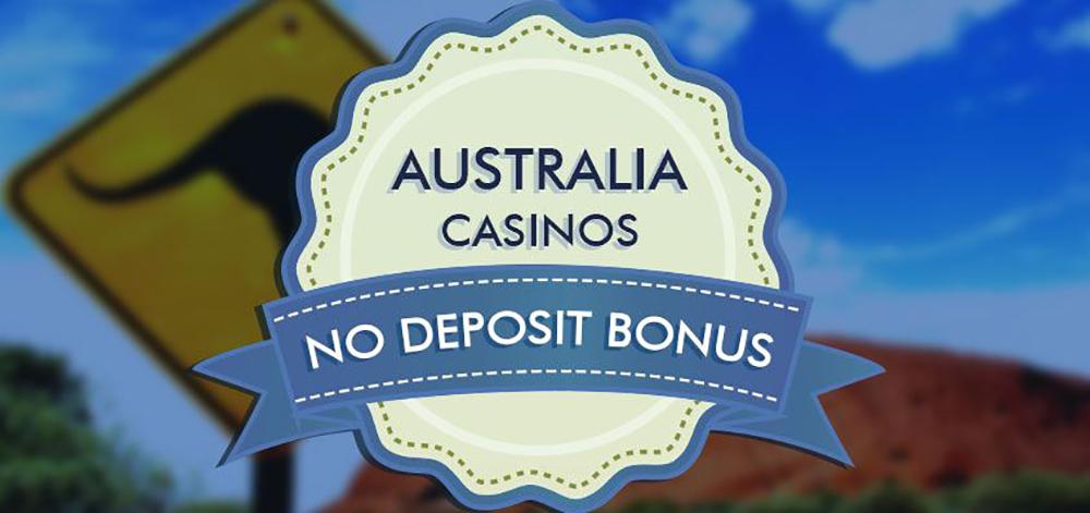 best casino no deposit sign up bonus