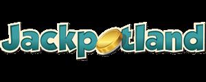 Jackpotland Casino Logo