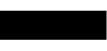 BlingCity Logo