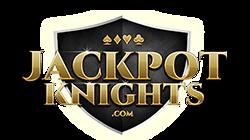 Jackpot Knights Logo