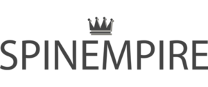SpinEmpire Casino Logo