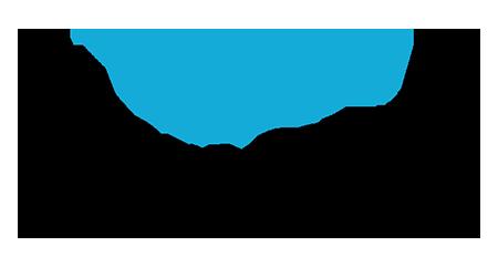 PlayClub Casino Logo