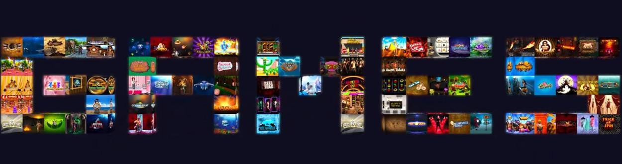 casino spiele carnival cash österreich casino online kostenlos ohne einzahlung
