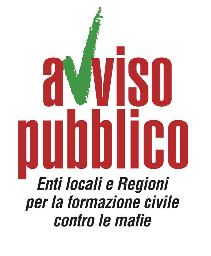 Formazione civile contro le mafie, abbiamo aderito ad Avviso Pubblico
