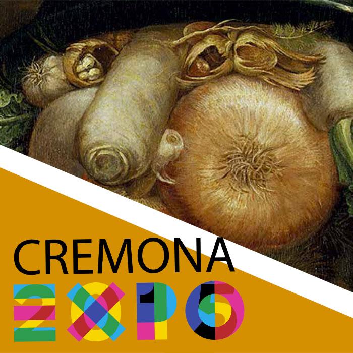 Cultura a Cremona, 170 progetti in programma nel 2015 tra eventi 'dal basso' e main projects