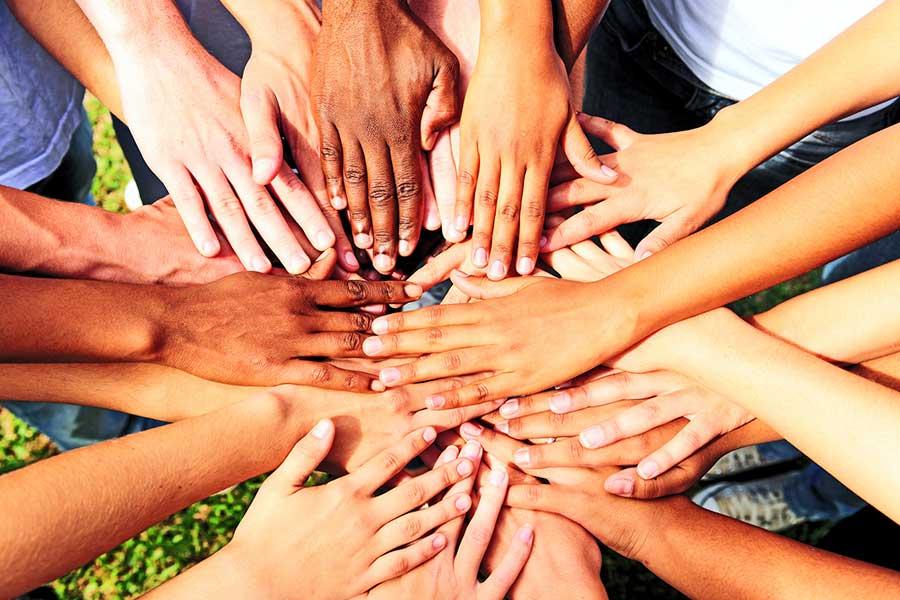 Inserimenti lavorativi anche per chi non trova lavoro e maggiore rilevanza al progetto sociale