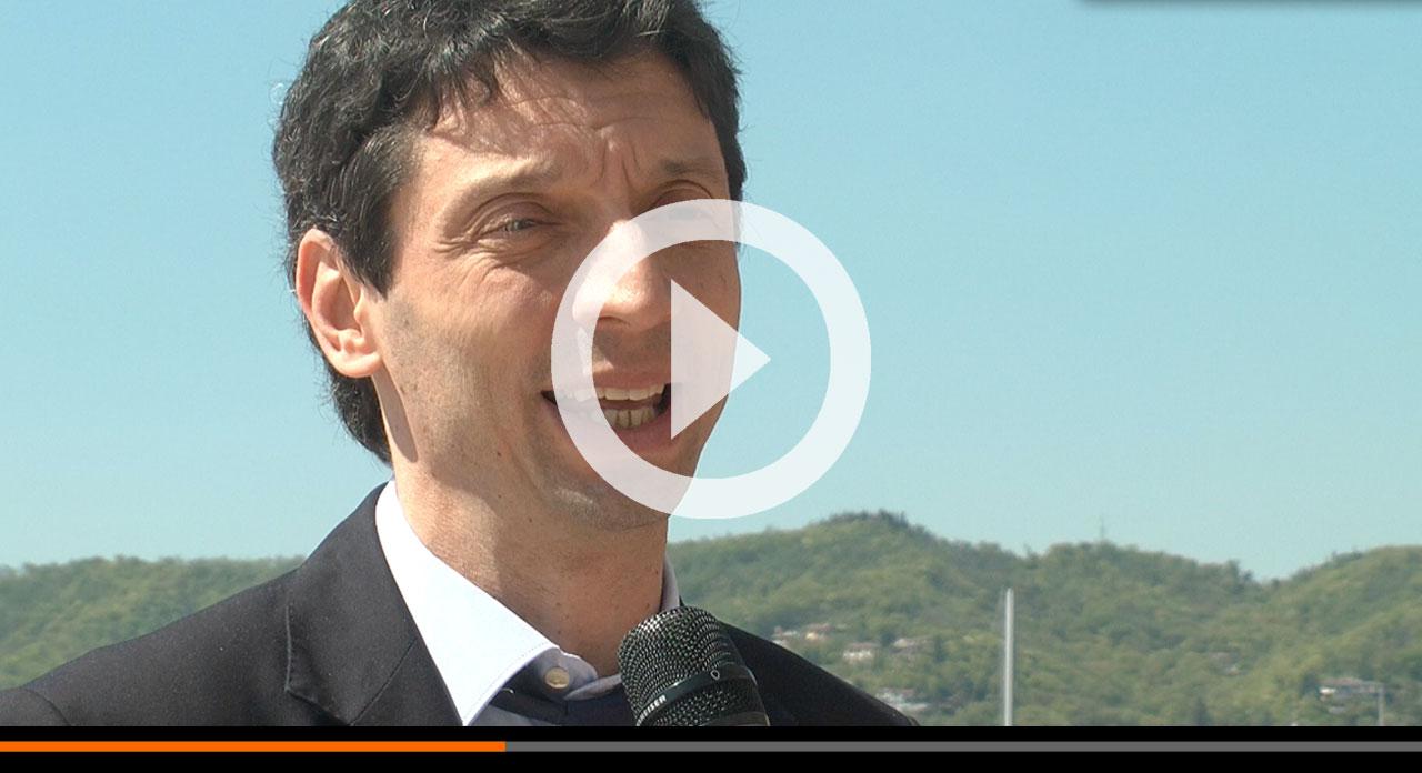 """Festival """"Acque dotte"""": progetti sovraterritoriali per intercettare nuovi bacini turistici"""