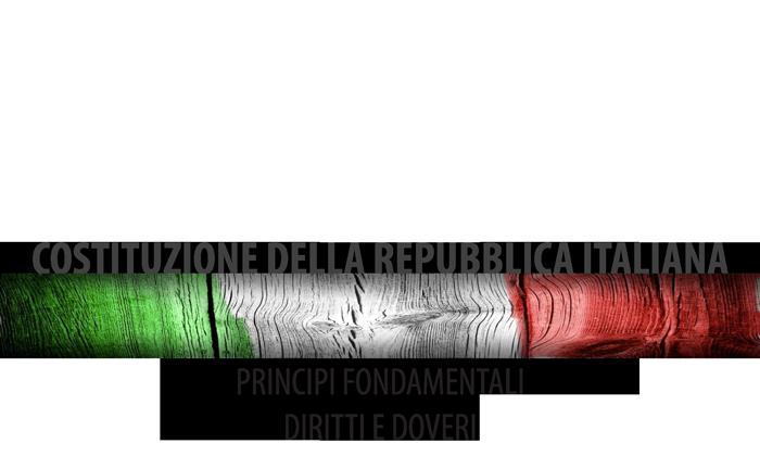 Festa della Repubblica, consegnamo la Costituzione ai neomaggiorenni e ai nuovi cittadini italiani