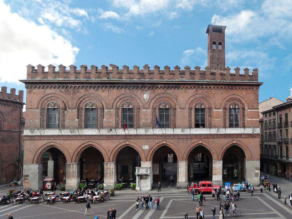 Contrasto povertà, siamo tra i primi comuni italiani a beneficiare dei fondi europei