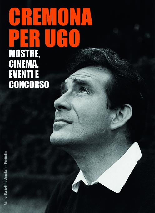 Cremona per Ugo: dal 4 ottobre al 10 gennaio omaggio al nostro concittadino Tognazzi con mostre, cinema e concorso