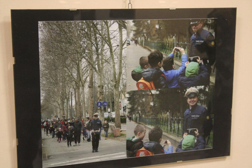 Laboratorio di comunità a Parco Sartori: ecco perché la sicurezza è anche coesione sociale