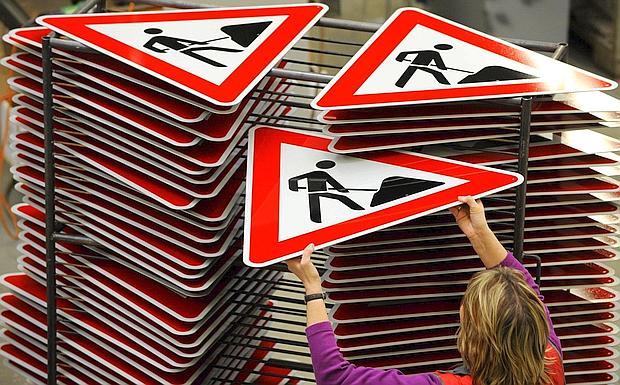 Dai bagni del personale in Comune al Duemiglia: interventi agli edifici pubblici per 140mila euro