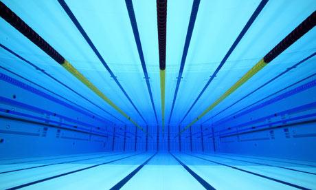 Più garanzie: fattibile la proposta sulla piscina. Ora la gara pubblica con ulteriori miglioramenti!