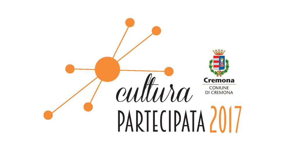 Cultura partecipata 2017: continuiamo a valorizzare la vitalità culturale della città