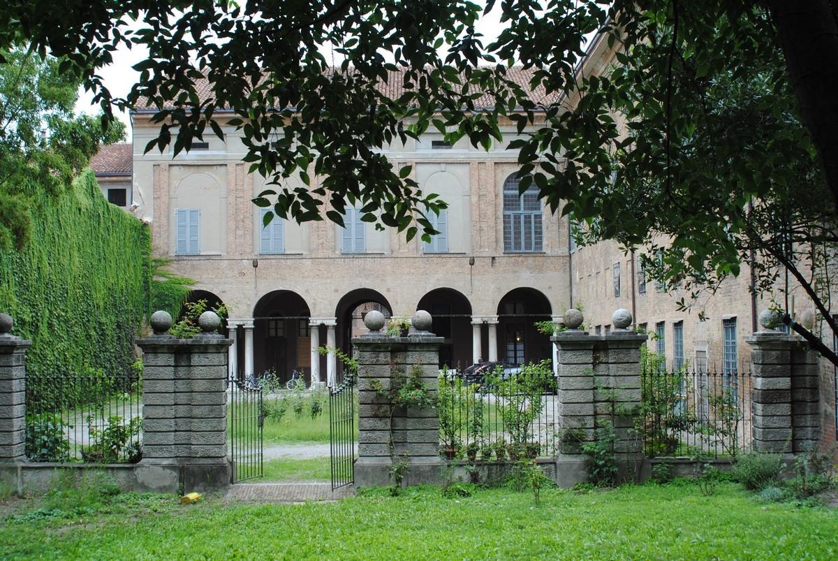 A Palazzo Grasselli spazi per masterclass musicali e per la storia della città: progetto con il Politecnico da presentare a Fondazione Cariplo