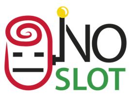 Limiti agli orari delle slot machine: ordinanza per tutelare i cittadini più fragili dalla patologia del gioco d'azzardo