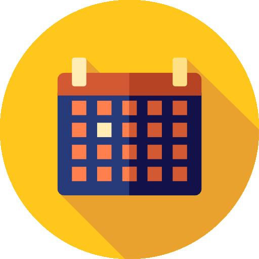 Dall'Erp tornato in gestione al Comune all'affidamento dei lavori sulla palestra della Cava: ecco mese per mese i principali risultati del 2016