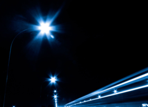 Nuova illuminazione in città: aderiamo a consip. pali tecnologici e