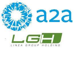 Partnership e investimenti Lgh-A2A sul territorio