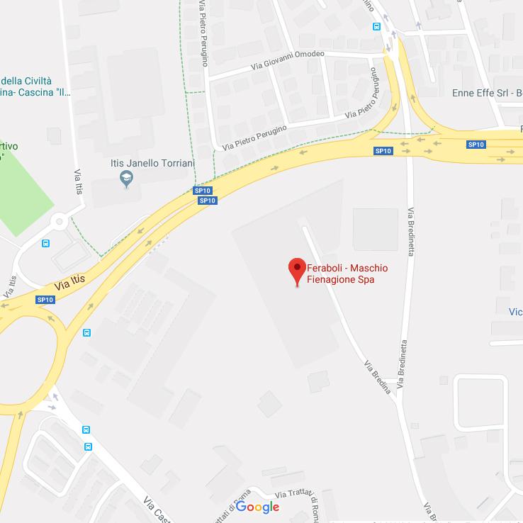 Maschio, indirizzo in Consiglio: accordo solo con garanzie su occupazione, piano industriale e merceologia