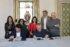 Firmato il protocollo d'intesa con le Acli provinciali a tutela delle fragilità