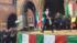 Il 25 aprile a Cremona! Dedicato a uomini grandi che hanno fatto la nostra storia.