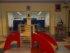Piano scuole sicure